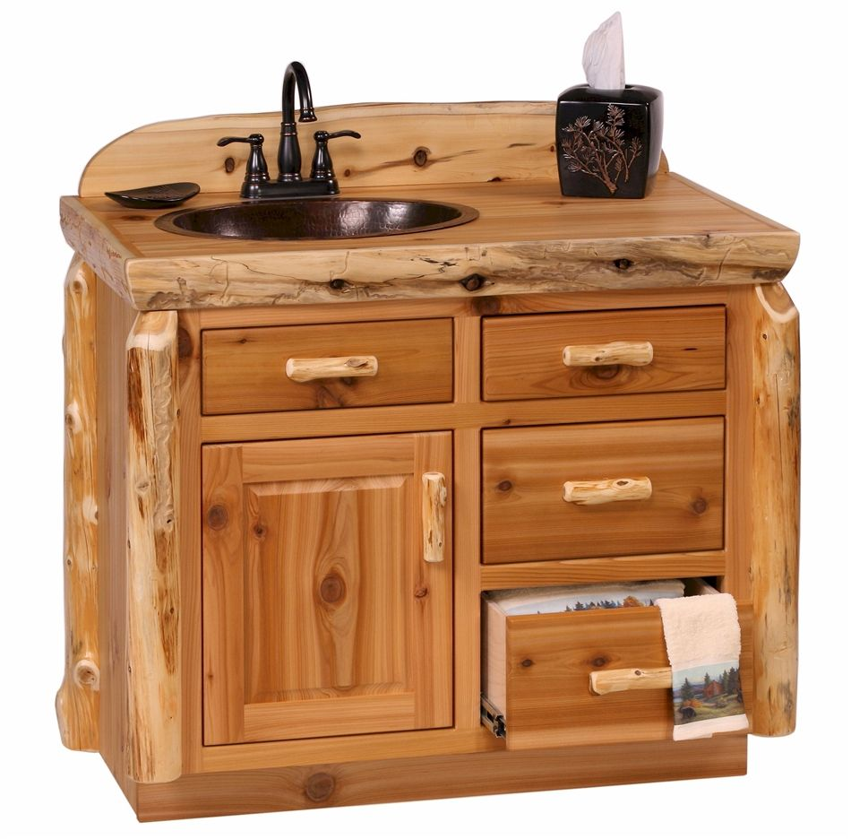 Lowes Bathroom Vanity Tops Small Cabin Ideas
