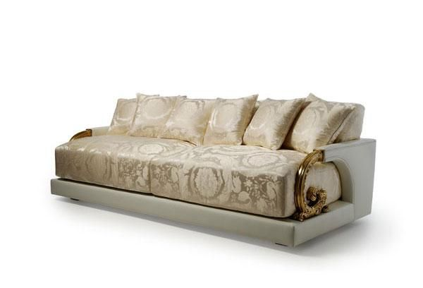 Deco Vanitas Versace Home Collection Versace Home Luxury Furniture Stylish Chairs