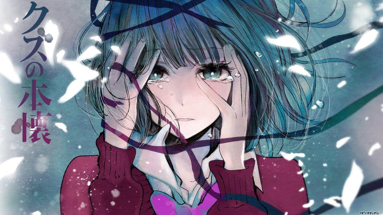 Kuzu no Honkai Ending Full『Sayuri Heikousen』(ENG SUB