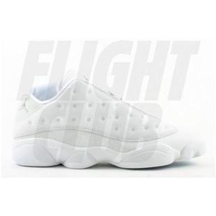 meet f0a27 7d1ed discount jordan 11 white ice blue e0a72 60931