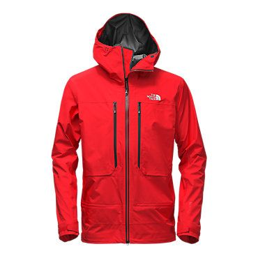 19a4d7eed Men's summit l5 gore-tex® pro jacket in 2019   Products   Jackets ...