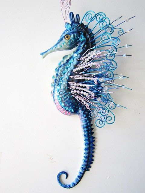 Marvelous 33e05d5910a18ab489d915bb20a07c05 (480×640) | Seahorses Galore |  Pinterest | Seahorse Art And Seahorses