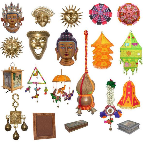 indian home decor accessories new house designs