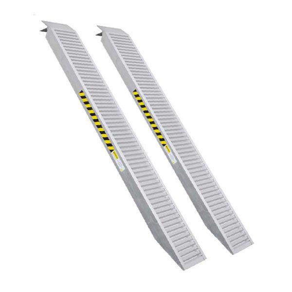 heavy duty car truck ramp - Aluminum Ramps