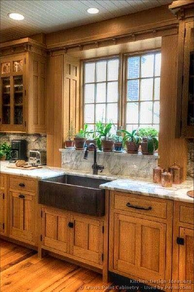 Wonderful [ Pics Photos Ideas Update Oak Kitchen Cabinets Jpg Remodeling Pictures  Black ]   Best Free Home Design Idea U0026 Inspiration