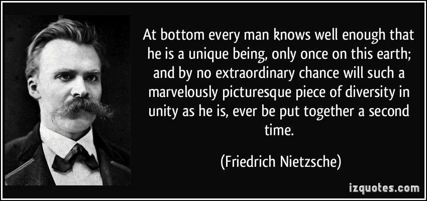 Nietzsche Quotes More Friedrich Nietzsche Quotes Friedrich