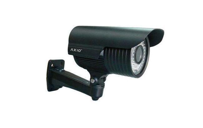 Instalación profesional de todo tipo de cámaras, cámaras análogas, cámaras IP, cámaras web o videocámaras. Instalación limpia y de calidad, instalación  de DVR o tarjetas geovision para pc.  comercial@tyspro.net Skype: tyspro1 WhatsApp: 3043180970 www.tyspro.net  (1)3003438  (1)6110100 ext. 204  -  3124980144 - 3213218733
