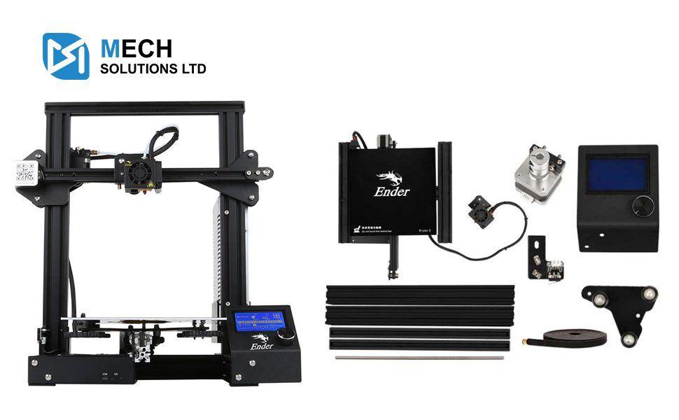 Ender 3 3d printer 3d printer printer gym equipment