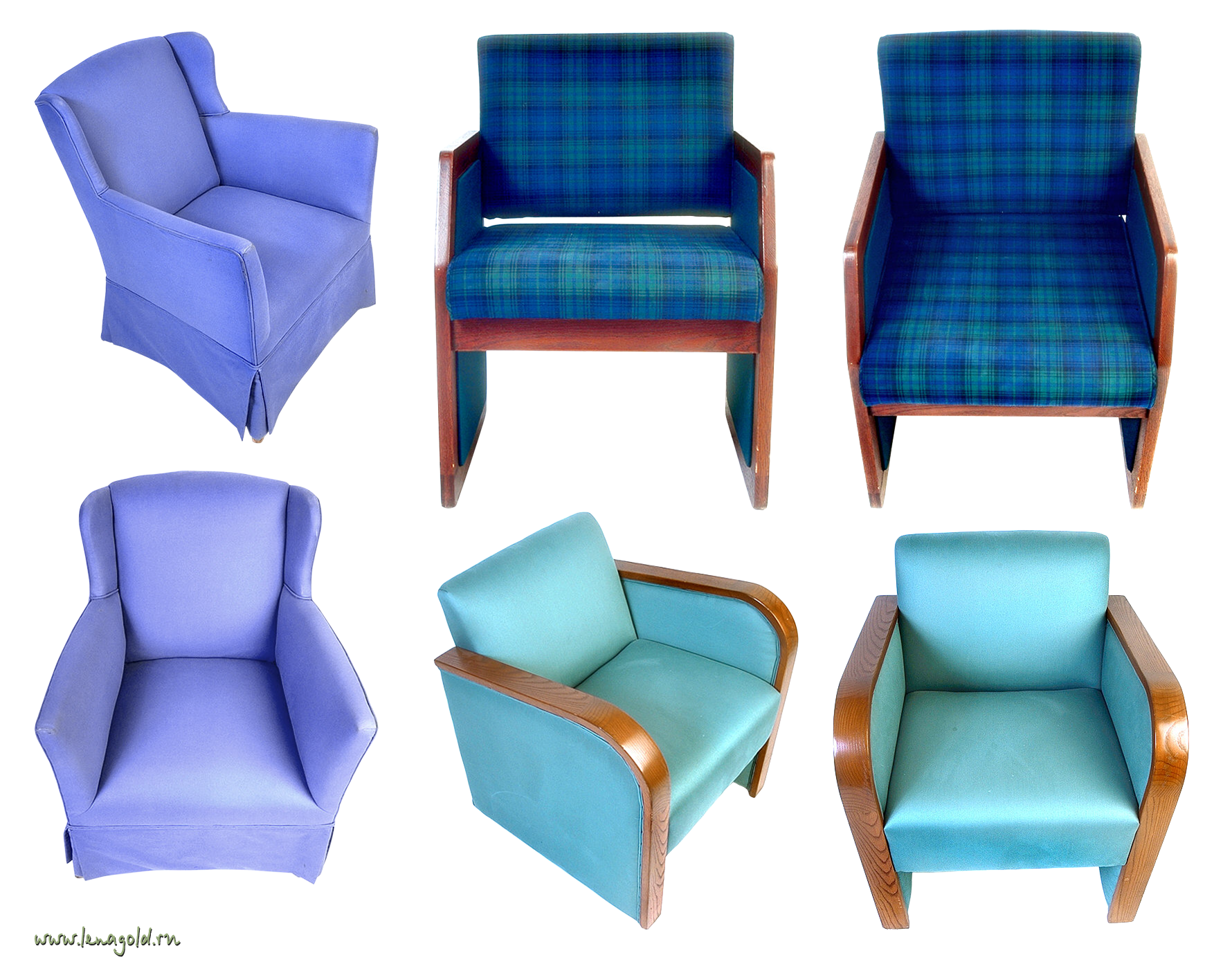 Armchair Png Image Armchair Chair Design Sofa
