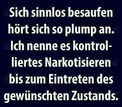 Pin Von Basti Auf Spruche Whatsapp Status Spruche Lustig Lustige Whatsapp Spruche Lustige Spruche