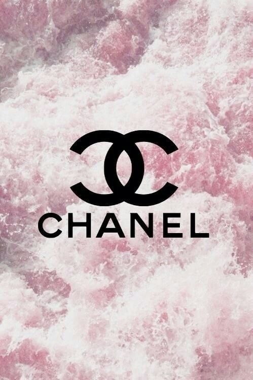 Chanel Chanel Wallpapers Fashion Wallpaper Iphone Wallpaper