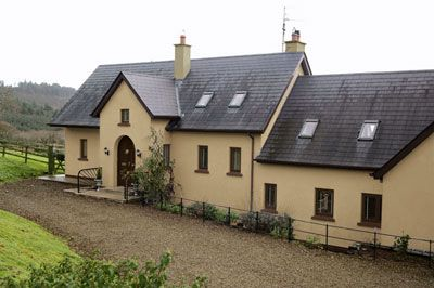 Dulux Weathershield Gallery Ideas For The House Pinterest Dulux Weathershield And House