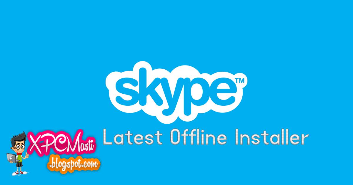 telecharger skype version 7.2