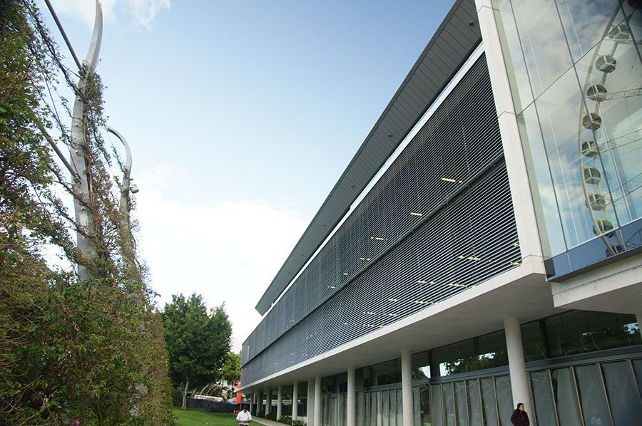 blinds window coverings louvres large efficient blind understanding louvered