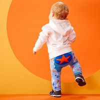 Take a look at the Doodle Pants on #zulily today!