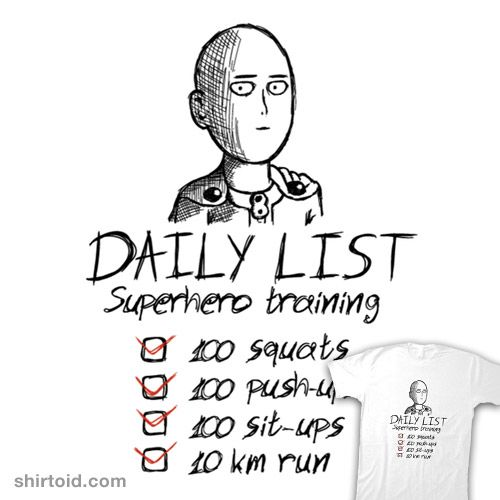 Daily List   Funny tee shirts, Daily list, Funny tees
