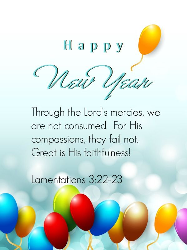 Happy New Year 2014 New Year Bible Quotes Quotes About New Year New Year Christian Quotes
