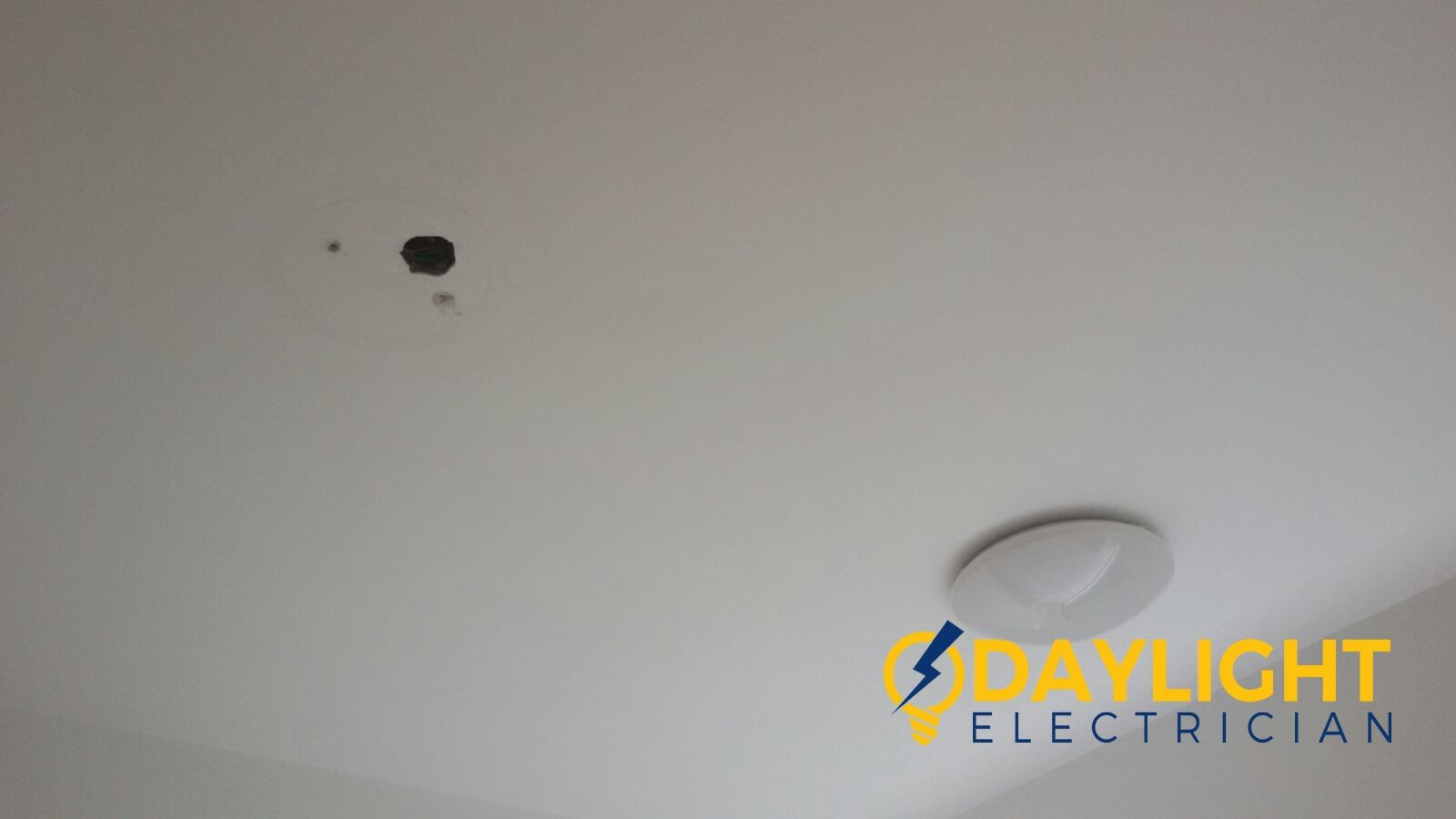 Pin by Daylight Electrician Singapore on Installation of lightings ...