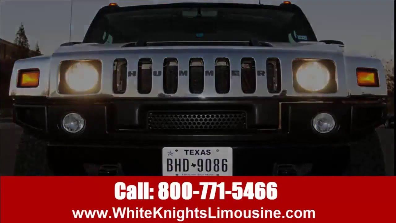 Lubbock Limo Rental Services 800 771 5466 Limo Rental Limo