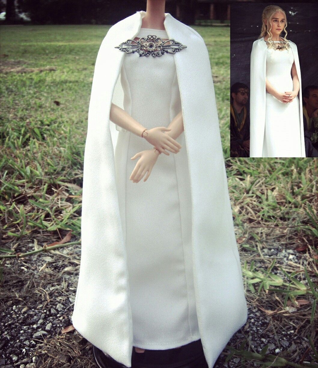 Pin By Jooana On Wedding Ideas For You Barbie Costume Custom
