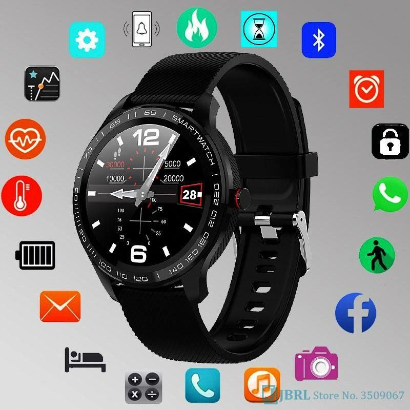 #electronic #часы #android #watches #digital #tracker #fitness #ladies #sports #watch #heart #wrist...
