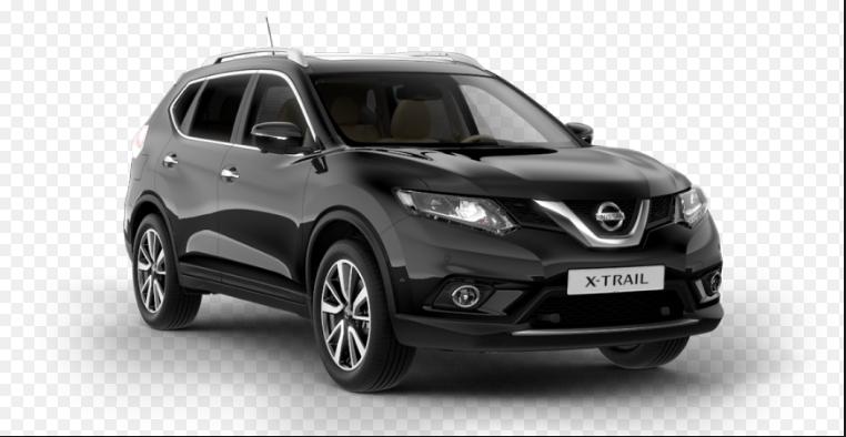 2019 Nissan Xtrail Price Nissan, Nissan sunny, New cars