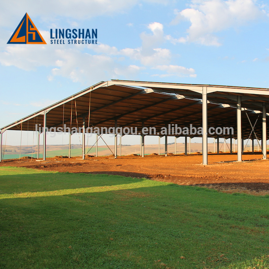Warehouse Roofing G D Wills Design And Construction