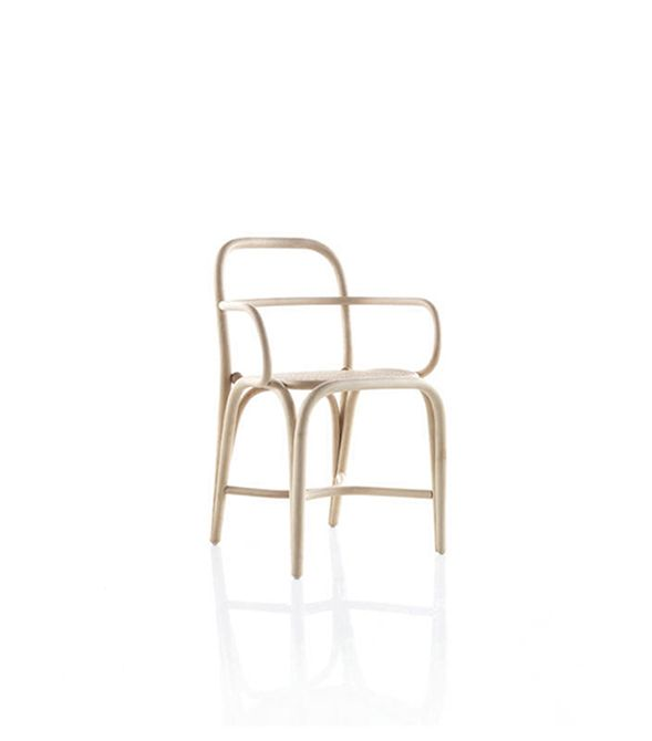 fontal muebles de rattan furniture - In & outdoor life | outdoor ...