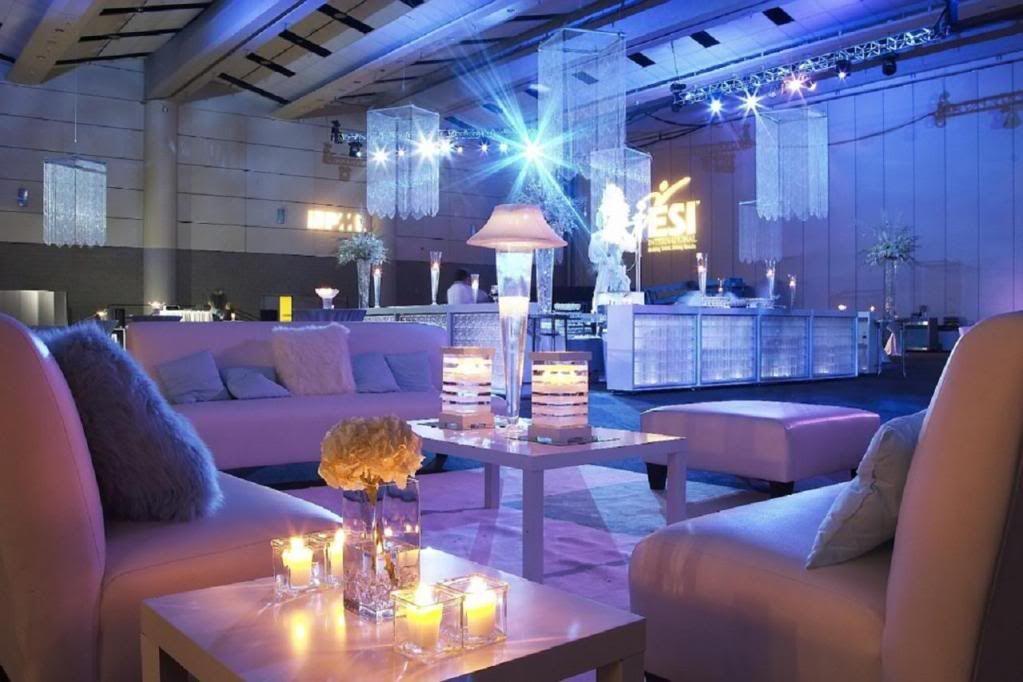 nightclub party themes - Google Search   Prom Ideas   Pinterest ...