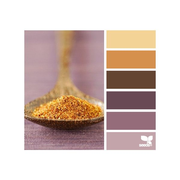 design seeds | search | for all who ♥ color ❤ liked on Polyvore featuring design seeds, color schemes, colors, backgrounds and color palette