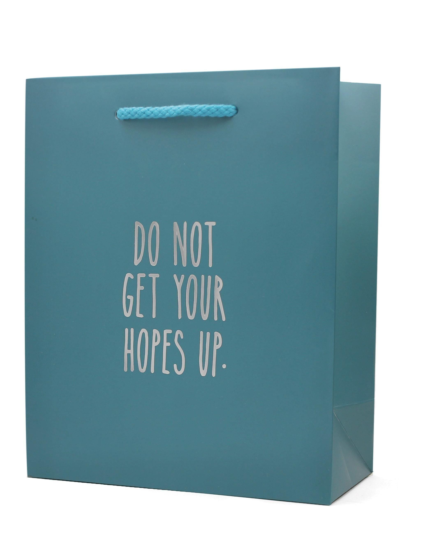 hopes gift bag in 2020 hope gifts gifts gift bag pinterest