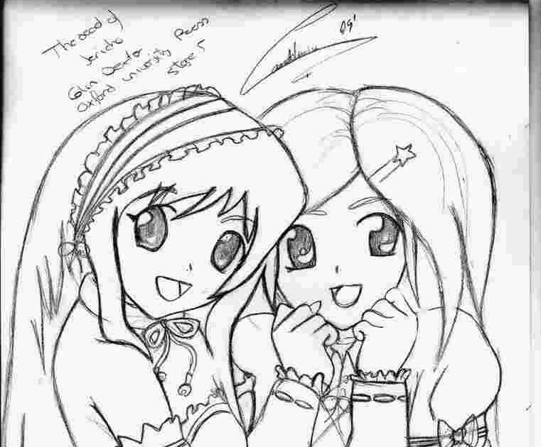 Bff Coloring Pages For Girls Cute That Was Original Bff Bestie Cute Coloring Pages For Girls Ch Coloring Pages Coloring Pages For Girls Cute Coloring Pages