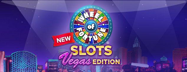 casino st sauveur Slot Machine