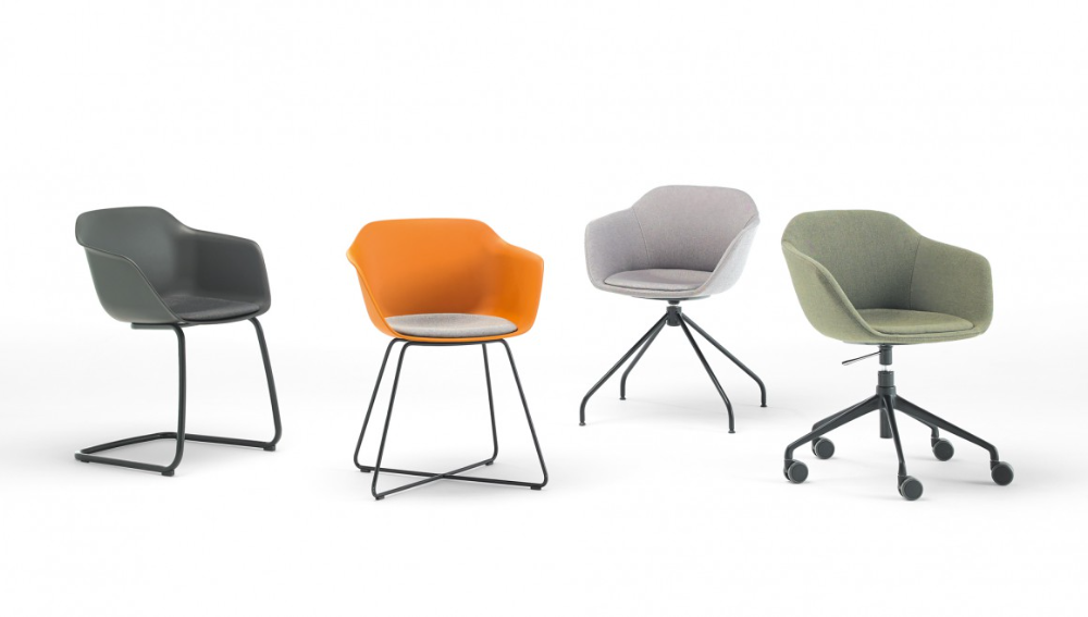 Taia Inclass Design In 2020 Furniture Design Armchair