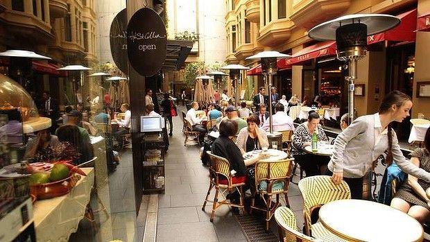 Ash St. Cellar Wine Bar Sydney  sc 1 st  Pinterest & Ash St. Cellar Wine Bar Sydney   TravellingTheWorld   Pinterest ...