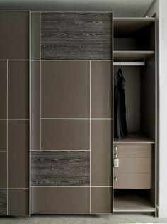 Sca Moveis Pesquisa Google Sliding Door Wardrobe Designs Wardrobe Design Modern Wardrobe Design