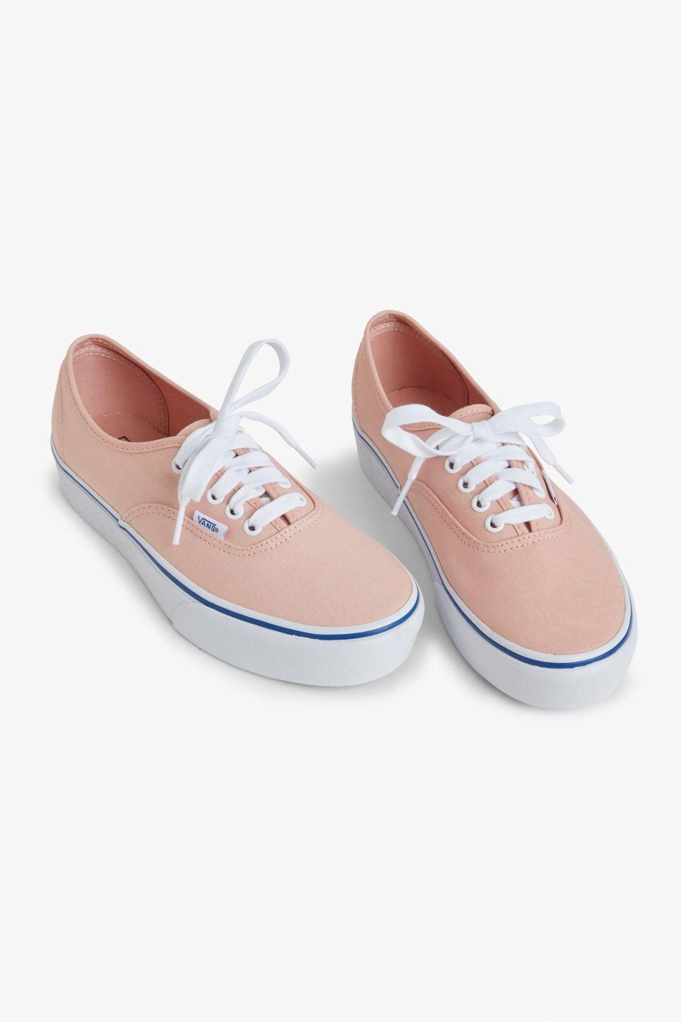 Shoes   Vans shoes women