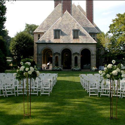 This Is Where I Got Married Glen Manor House Portsmouth Ri Newport Ri Wedding Rosecliff Mansion Rhode Island Wedding Venues