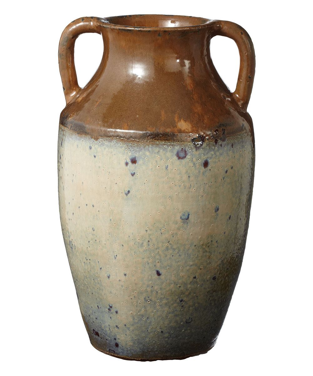 Look at this Ochre Olive Jar on #zulily today!
