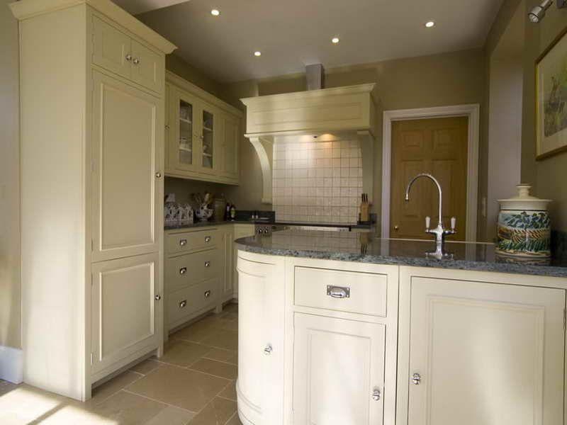 Interior Free Kitchen Cabinets Craigslist 23 efficient free standing kitchen cabinets best design for every style