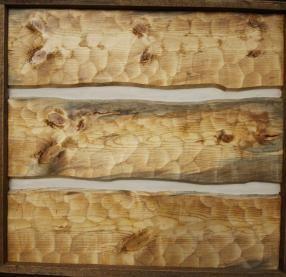 Wood Siding Pine Siding Larch Siding Cedar Siding Fir Siding Circle Sawn Wood Siding Wood Siding Cedar Siding Siding