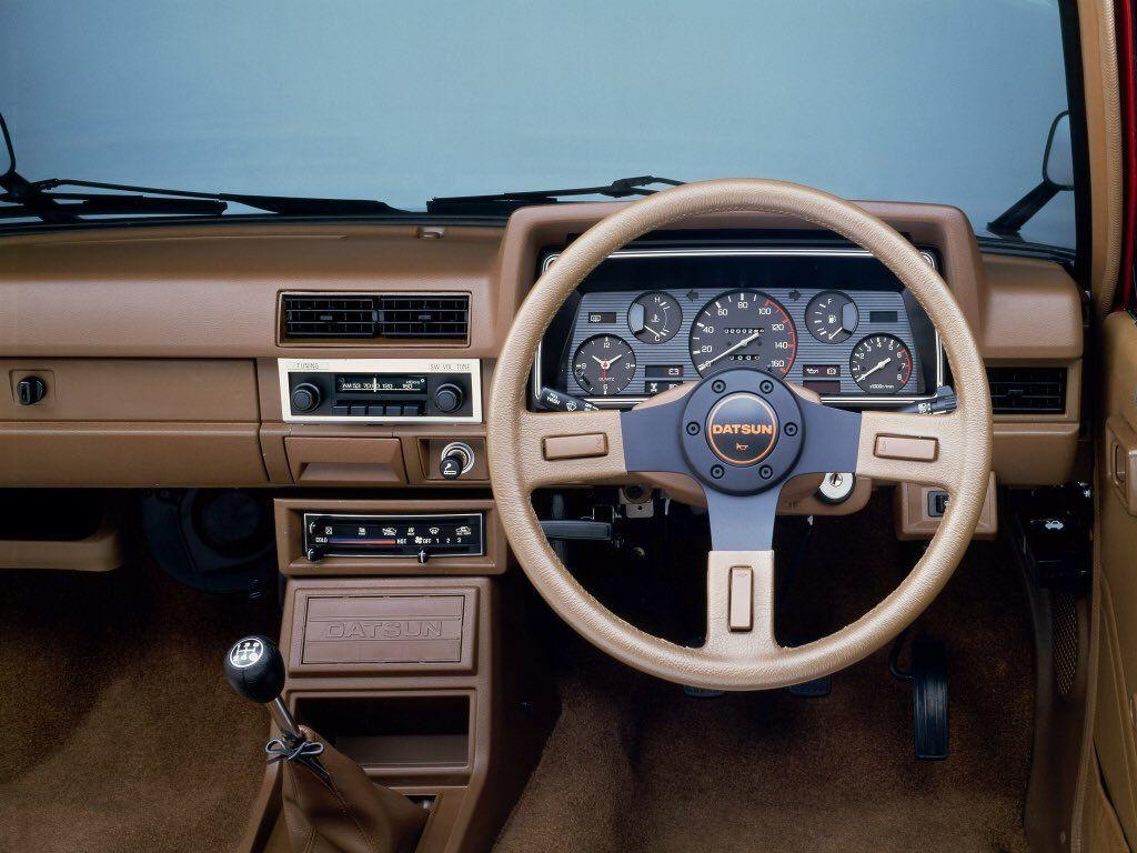 Datsun 720 Busqueda De Twitter Datsun Datsun Pickup Nissan Pathfinder
