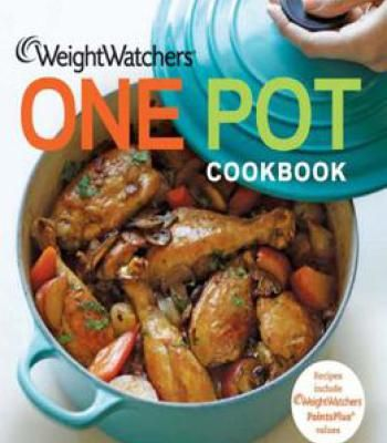 Watchers one pot cookbook pdf weight watchers one pot cookbook pdf forumfinder Images