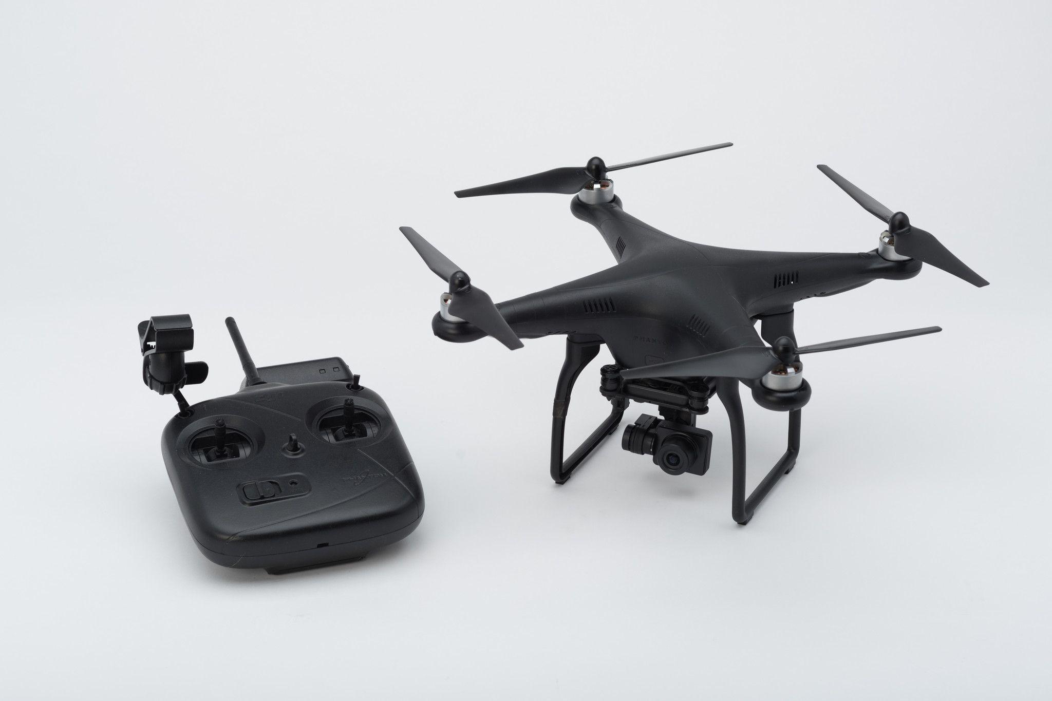 Заказать dji goggles к бпла во владикавказ этикетки карбон phantom 4 pro на ebay