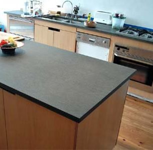 Paperstone Countertops With Images