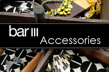 #bariii #accessories