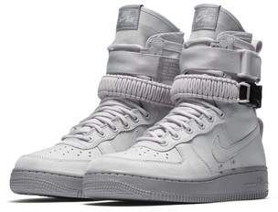 nike air force high ankle price