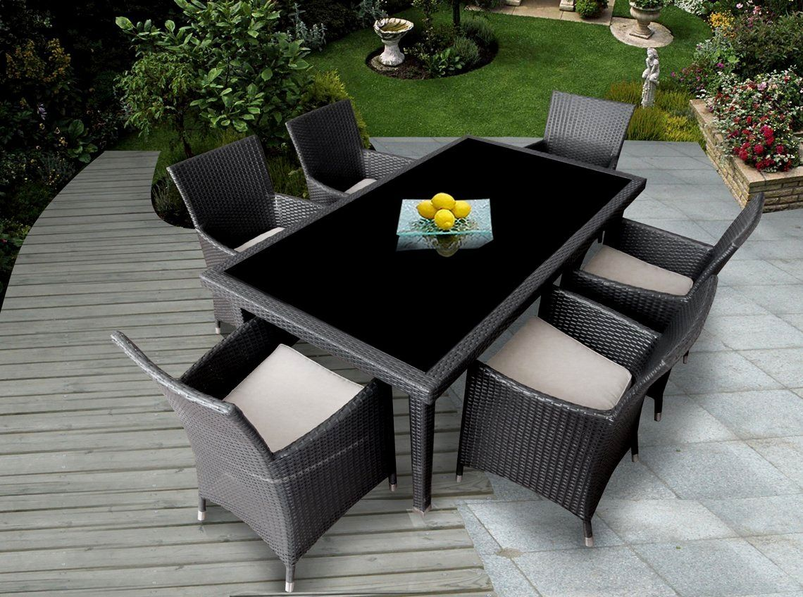 Exceptional Furniture · Awesome Fresh Patio Furniture Boca Raton ...