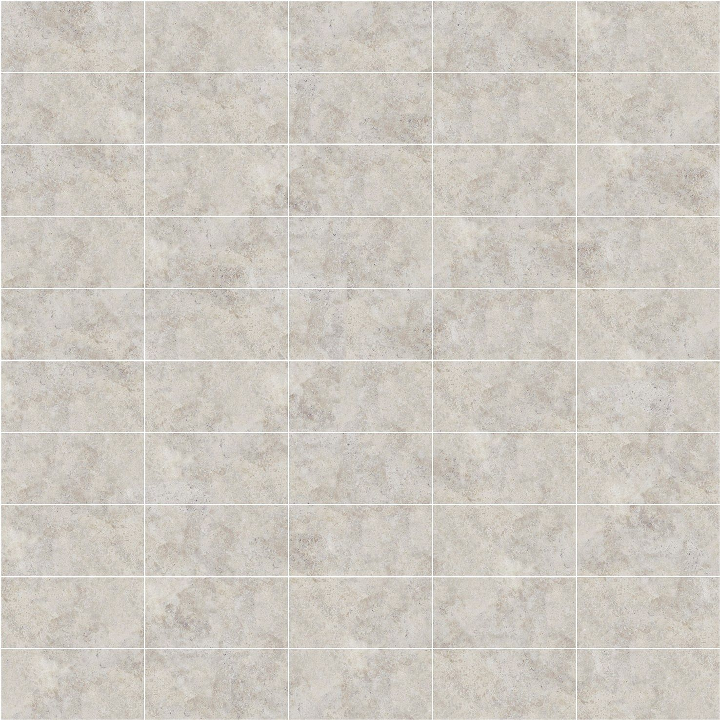 Texture seamless marble floor tile Pavimentare a