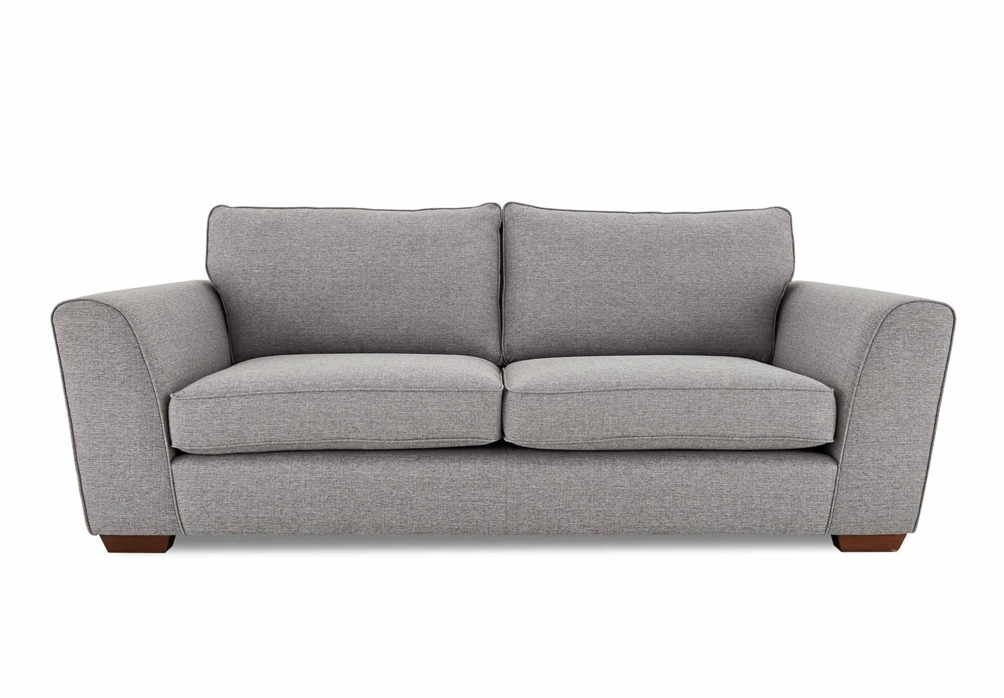 Furniture Village Sofa Bed Dante Argos 2 Seater Extra Large High Street Collection Oxford St